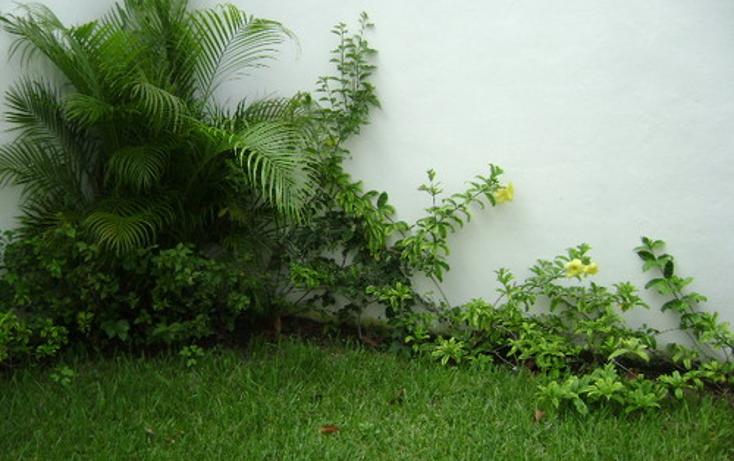 Foto de casa en venta en  , canc?n centro, benito ju?rez, quintana roo, 1063723 No. 16
