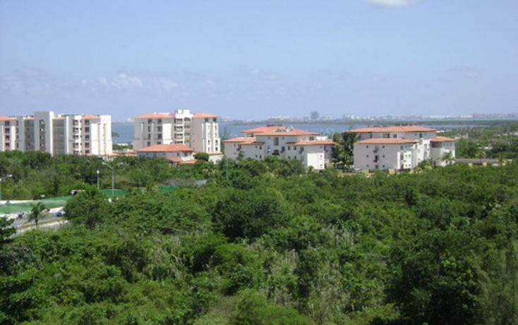 Foto de departamento en renta en  , cancún centro, benito juárez, quintana roo, 1063733 No. 12