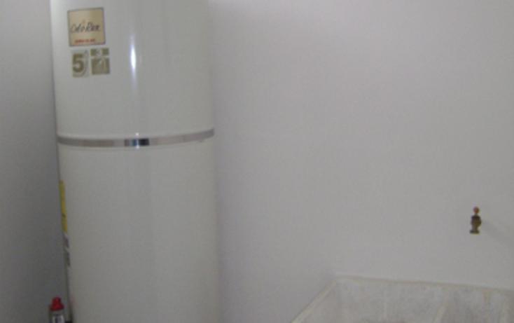 Foto de departamento en renta en, cancún centro, benito juárez, quintana roo, 1063739 no 06