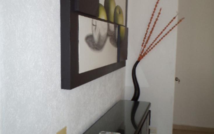 Foto de departamento en renta en, cancún centro, benito juárez, quintana roo, 1063739 no 07