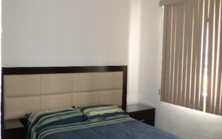 Foto de departamento en renta en, cancún centro, benito juárez, quintana roo, 1063739 no 08