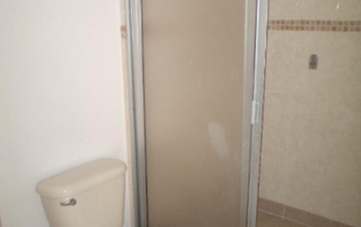 Foto de departamento en renta en, cancún centro, benito juárez, quintana roo, 1063739 no 09