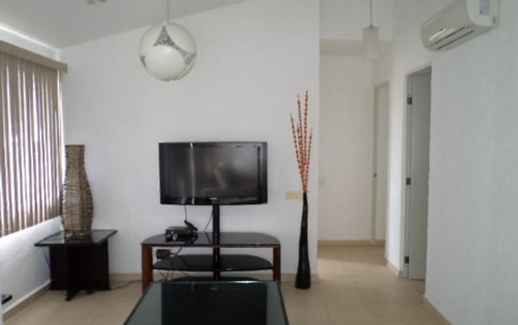 Foto de departamento en renta en, cancún centro, benito juárez, quintana roo, 1063739 no 11