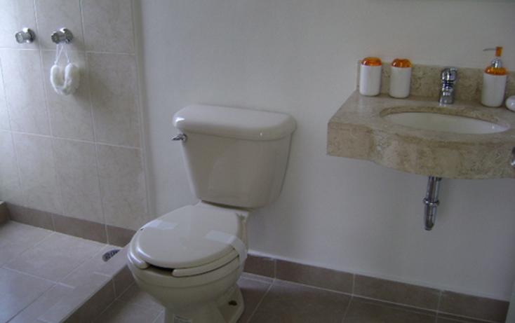 Foto de departamento en renta en, cancún centro, benito juárez, quintana roo, 1063739 no 12