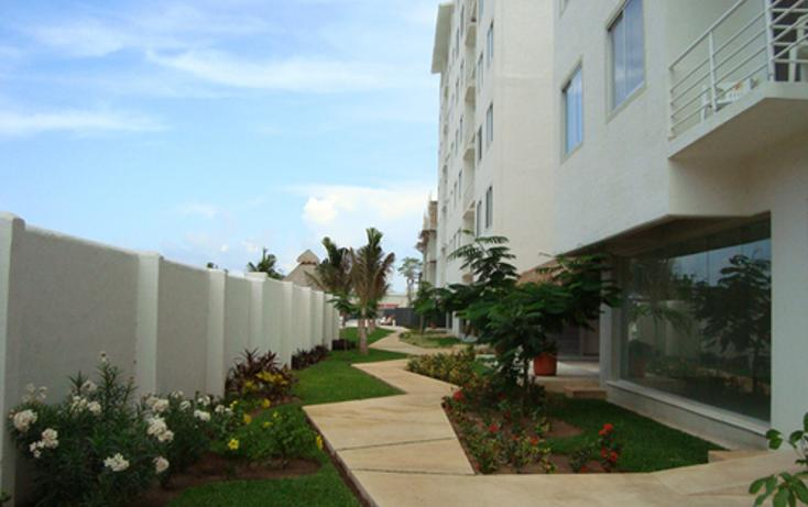 Foto de departamento en renta en, cancún centro, benito juárez, quintana roo, 1063739 no 14