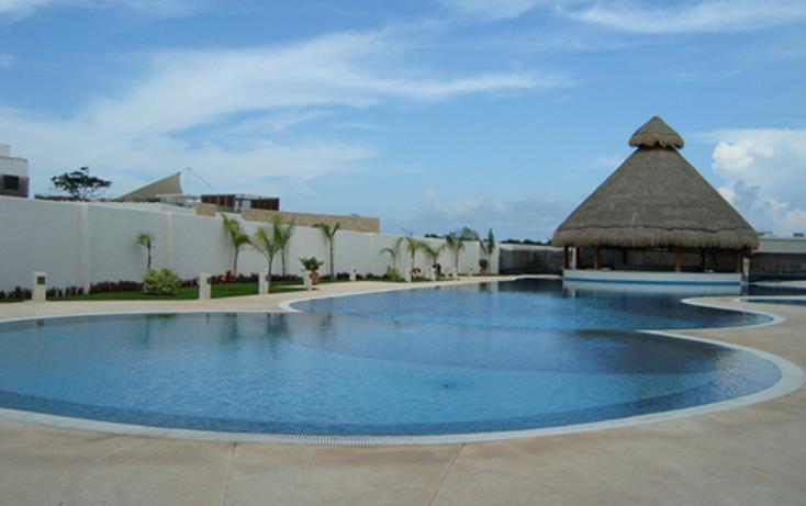 Foto de departamento en renta en, cancún centro, benito juárez, quintana roo, 1063739 no 15