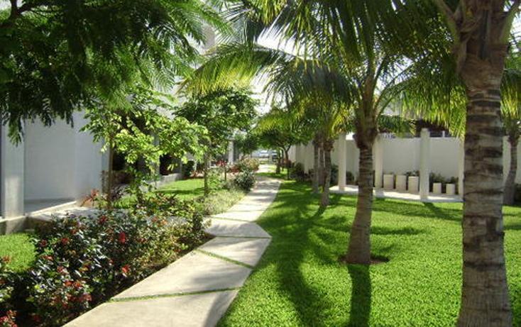 Foto de departamento en renta en, cancún centro, benito juárez, quintana roo, 1063739 no 16