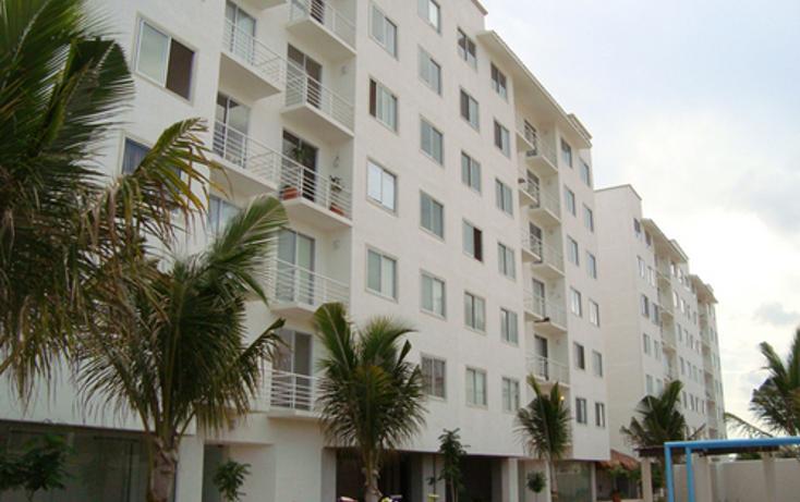 Foto de departamento en renta en, cancún centro, benito juárez, quintana roo, 1063739 no 17