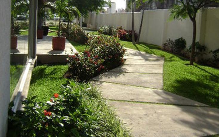 Foto de departamento en renta en, cancún centro, benito juárez, quintana roo, 1063739 no 18
