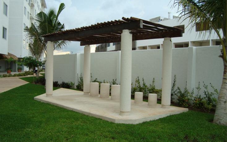 Foto de departamento en renta en, cancún centro, benito juárez, quintana roo, 1063739 no 19