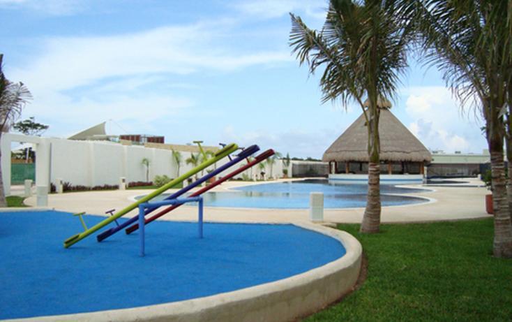 Foto de departamento en renta en, cancún centro, benito juárez, quintana roo, 1063739 no 20