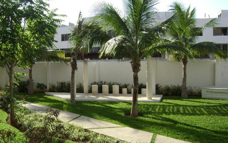 Foto de departamento en renta en, cancún centro, benito juárez, quintana roo, 1063739 no 21