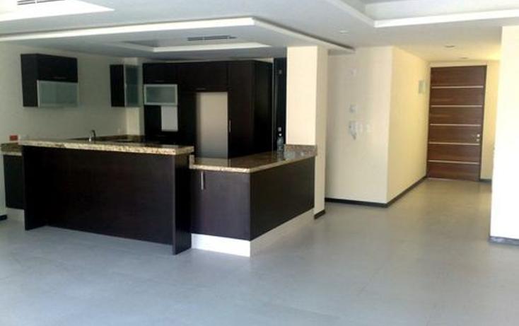 Foto de departamento en renta en  , cancún centro, benito juárez, quintana roo, 1063749 No. 05