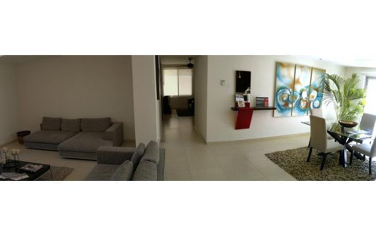 Foto de departamento en renta en  , cancún centro, benito juárez, quintana roo, 1063749 No. 06