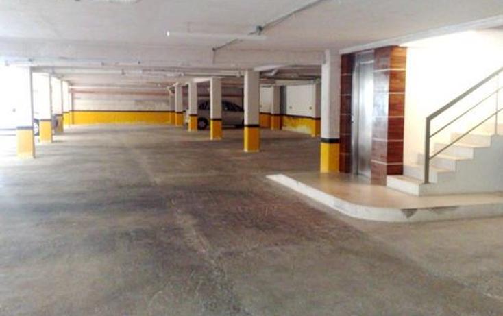 Foto de departamento en renta en  , cancún centro, benito juárez, quintana roo, 1063749 No. 11