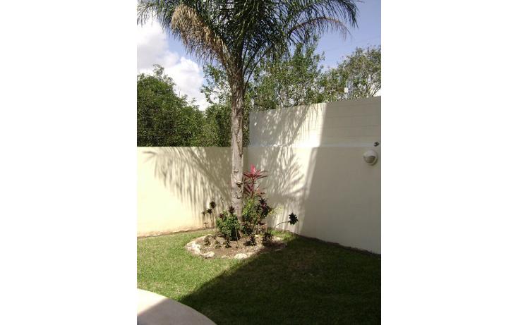 Foto de departamento en renta en  , cancún centro, benito juárez, quintana roo, 1063759 No. 03