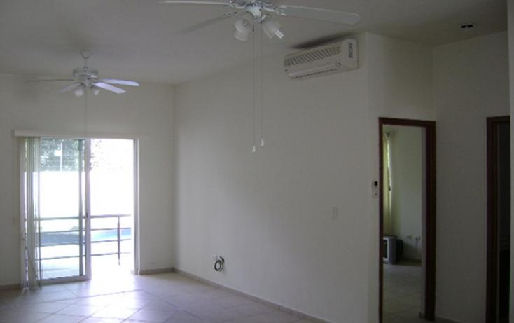 Foto de departamento en renta en  , cancún centro, benito juárez, quintana roo, 1063759 No. 04
