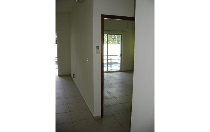 Foto de departamento en renta en  , cancún centro, benito juárez, quintana roo, 1063759 No. 10