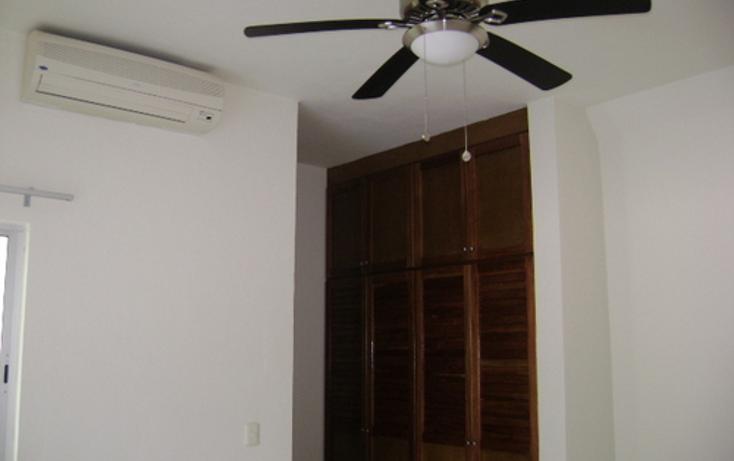 Foto de departamento en renta en  , cancún centro, benito juárez, quintana roo, 1063759 No. 15