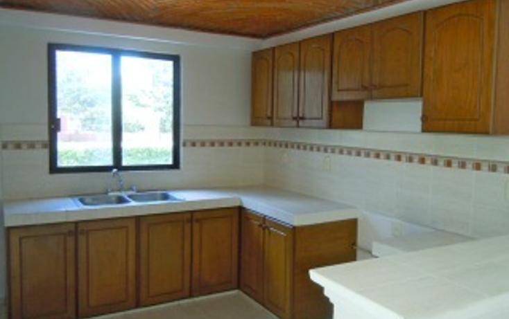 Foto de casa en condominio en renta en, cancún centro, benito juárez, quintana roo, 1063765 no 02