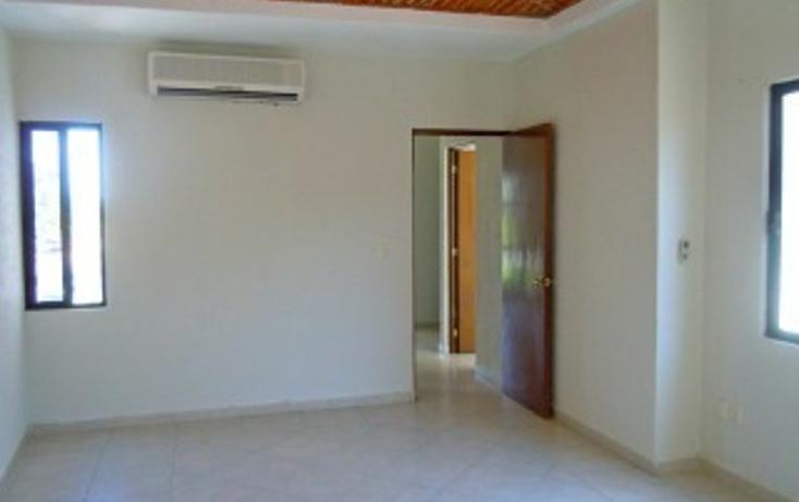 Foto de casa en condominio en renta en, cancún centro, benito juárez, quintana roo, 1063765 no 04