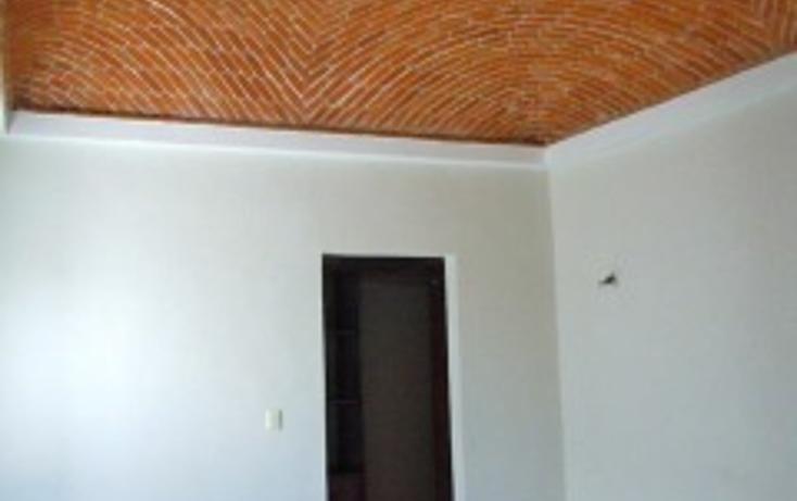 Foto de casa en condominio en renta en, cancún centro, benito juárez, quintana roo, 1063765 no 05