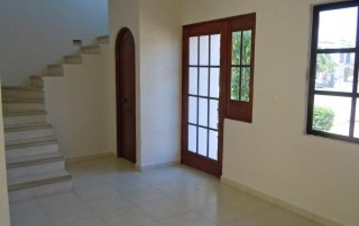 Foto de casa en condominio en renta en, cancún centro, benito juárez, quintana roo, 1063765 no 06