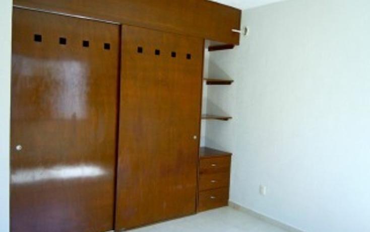 Foto de casa en condominio en renta en, cancún centro, benito juárez, quintana roo, 1063765 no 07