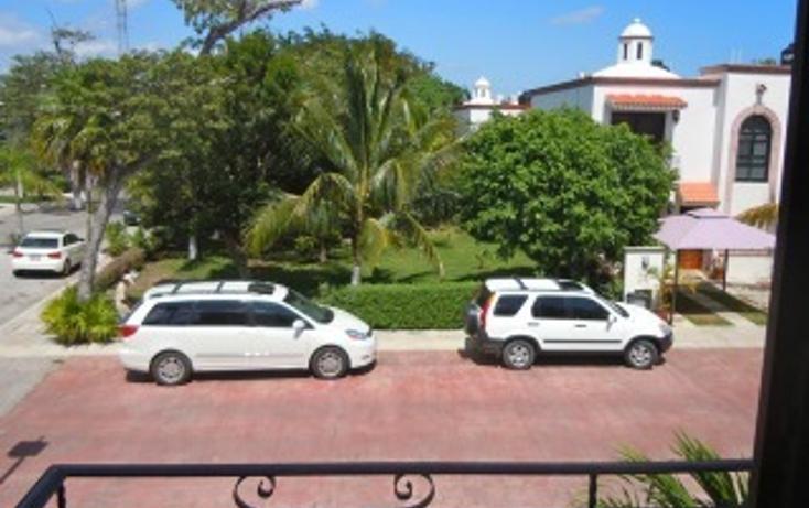 Foto de casa en condominio en renta en, cancún centro, benito juárez, quintana roo, 1063765 no 08