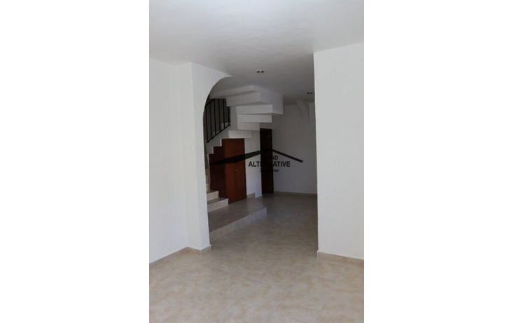 Foto de casa en renta en  , cancún centro, benito juárez, quintana roo, 1063767 No. 03