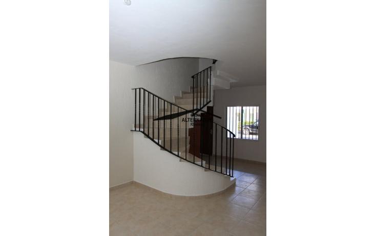 Foto de casa en renta en  , cancún centro, benito juárez, quintana roo, 1063767 No. 07