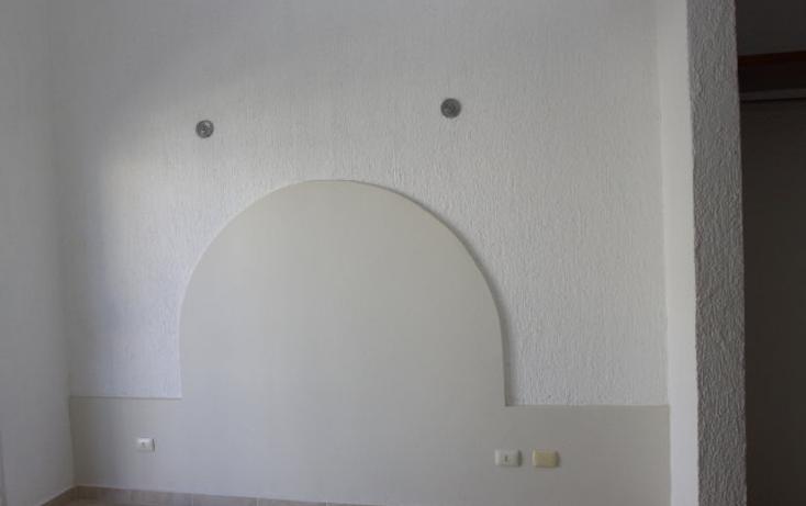 Foto de casa en renta en  , cancún centro, benito juárez, quintana roo, 1063767 No. 08