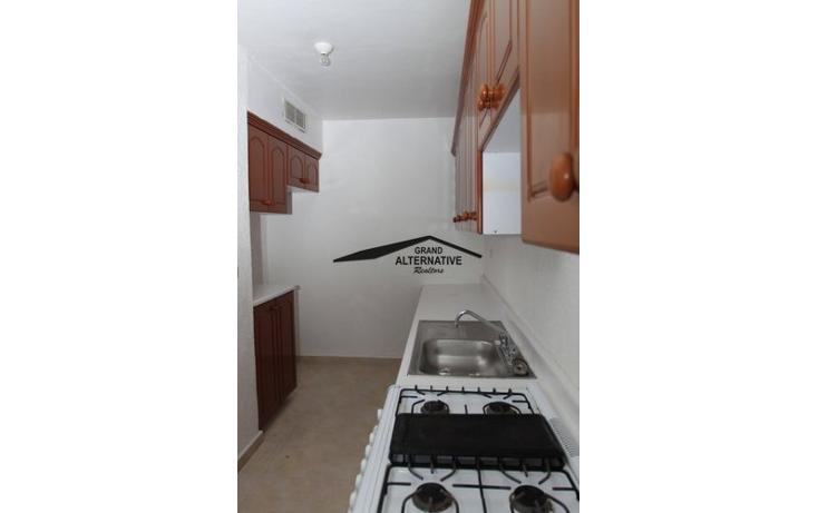 Foto de casa en renta en  , cancún centro, benito juárez, quintana roo, 1063767 No. 11
