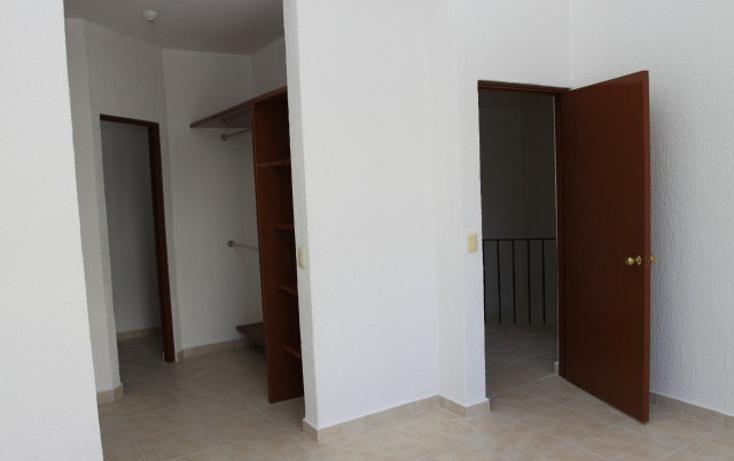 Foto de casa en renta en  , cancún centro, benito juárez, quintana roo, 1063767 No. 13