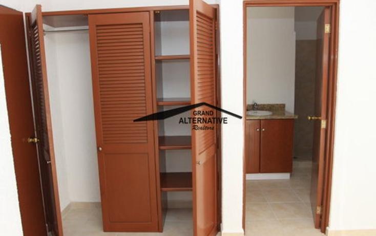 Foto de casa en renta en  , cancún centro, benito juárez, quintana roo, 1063767 No. 14