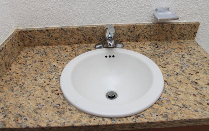 Foto de casa en renta en  , cancún centro, benito juárez, quintana roo, 1063767 No. 15
