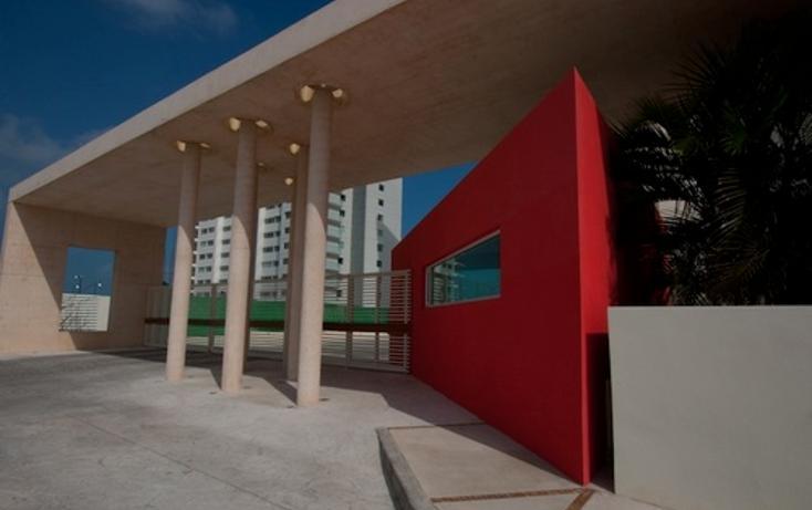 Foto de departamento en renta en, cancún centro, benito juárez, quintana roo, 1063773 no 17