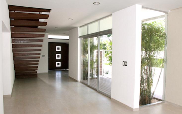 Foto de casa en venta en  , canc?n centro, benito ju?rez, quintana roo, 1063775 No. 07