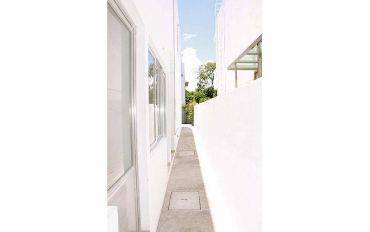 Foto de casa en venta en  , canc?n centro, benito ju?rez, quintana roo, 1063775 No. 13