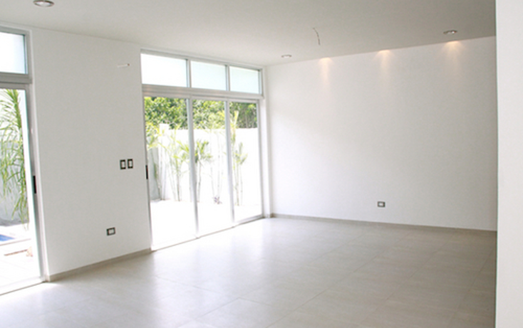 Foto de casa en venta en  , canc?n centro, benito ju?rez, quintana roo, 1063775 No. 14