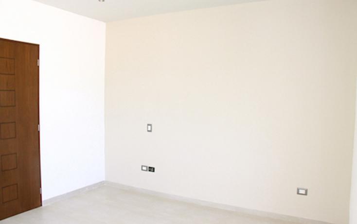 Foto de casa en venta en  , canc?n centro, benito ju?rez, quintana roo, 1063775 No. 20