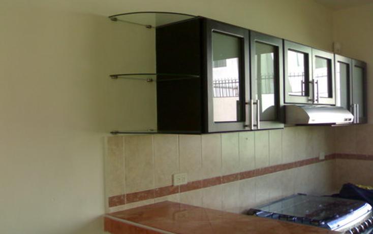 Foto de casa en venta en  , canc?n centro, benito ju?rez, quintana roo, 1063777 No. 01