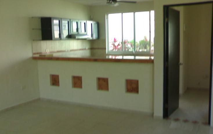 Foto de casa en venta en  , canc?n centro, benito ju?rez, quintana roo, 1063777 No. 05