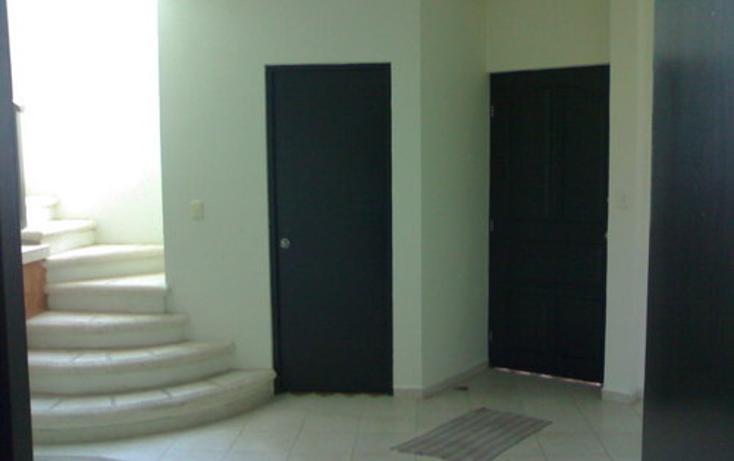 Foto de casa en venta en  , canc?n centro, benito ju?rez, quintana roo, 1063777 No. 09