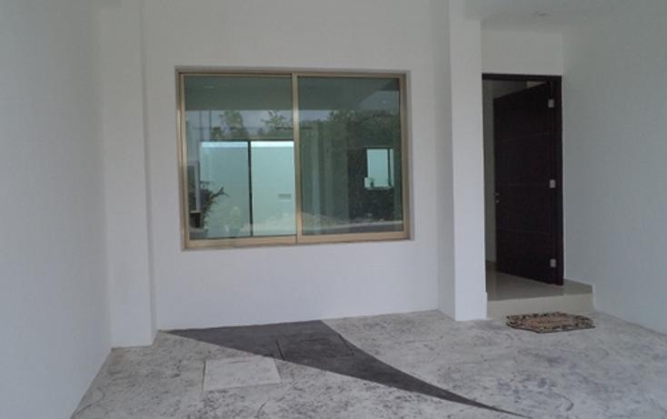 Foto de casa en venta en  , cancún centro, benito juárez, quintana roo, 1063779 No. 03