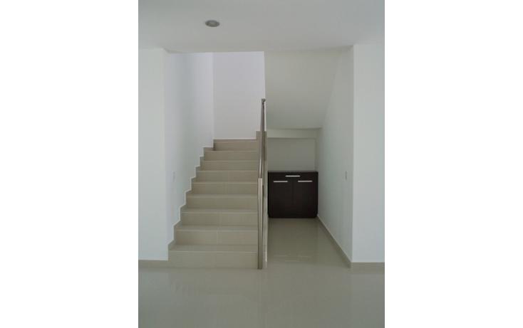Foto de casa en venta en  , cancún centro, benito juárez, quintana roo, 1063779 No. 04