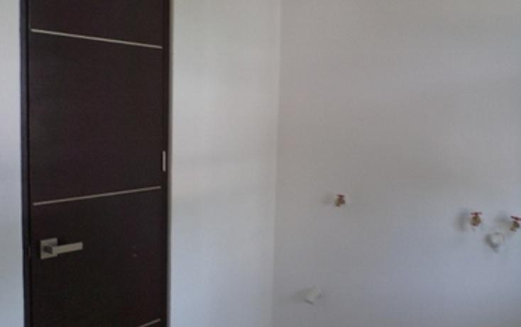 Foto de casa en condominio en venta en, cancún centro, benito juárez, quintana roo, 1063779 no 05