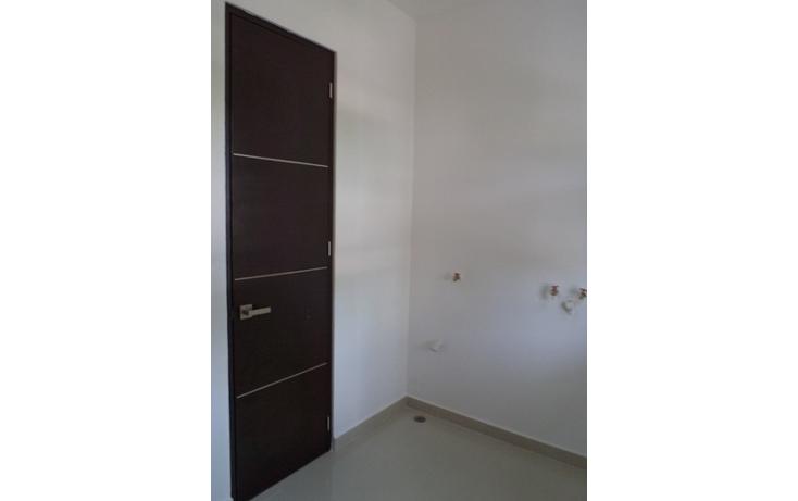Foto de casa en venta en  , cancún centro, benito juárez, quintana roo, 1063779 No. 05