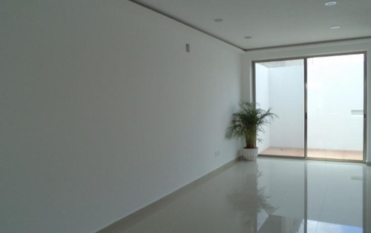Foto de casa en venta en  , cancún centro, benito juárez, quintana roo, 1063779 No. 06