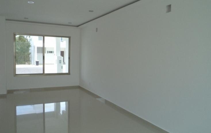 Foto de casa en condominio en venta en, cancún centro, benito juárez, quintana roo, 1063779 no 07